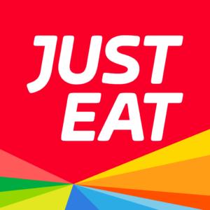 Las mejores apps para pedir comida