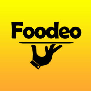 logo foodeo