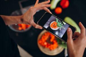 tendencias gastronómicas para finalizar 2020