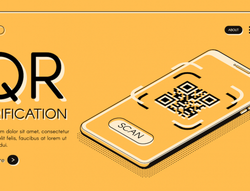 Beneficios de la carta digital para restauración